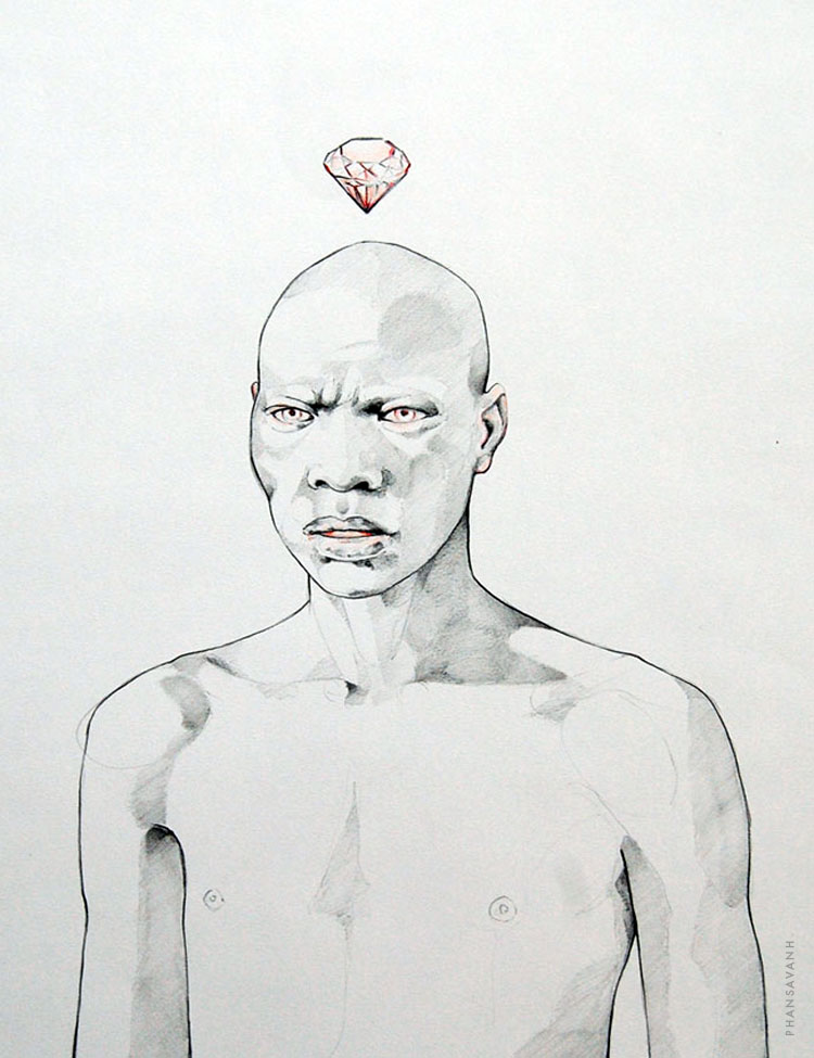 Albino_Organs_Bring_Fortune_Phansavanh