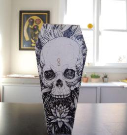Coffin_Skull_01